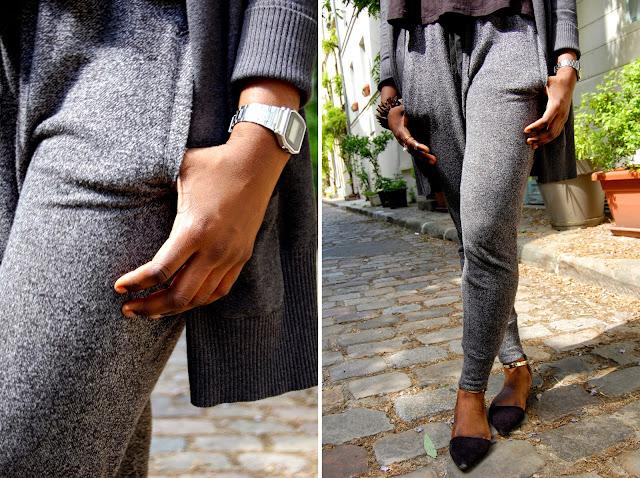 Dadadah Fashion blog