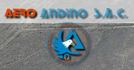 aero andino