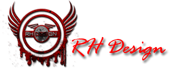 RH Design