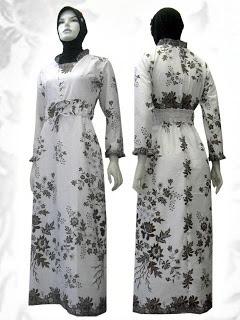 model-baju+batik+wanita+muslim