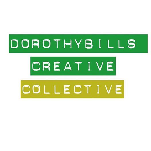 dorothybills