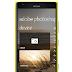 """Aplikasi """"Adobe Photoshop Express"""" Untuk Nokia Lumia Windows Phone 8 & 8.1"""