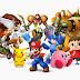 [Especial] A 125 años de Nintendo: una carta de amor...