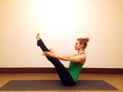 The Best Poses for Your Yoga