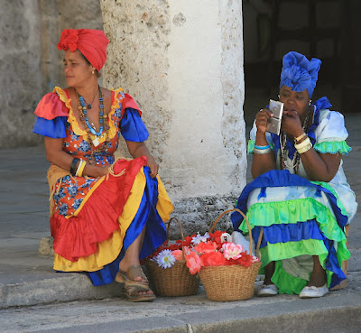 Küba Tur Programı