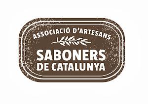 ASSOCIACIÓ D'ARTESANS SABONERS DE CATALUNYA
