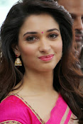 Tamanna Photos at Trisha Boutique Launch-thumbnail-3
