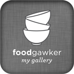 LES MEVES FOTOS AL FOODGAWKER