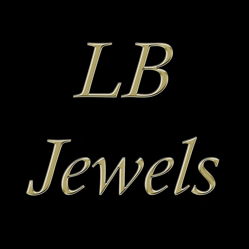 LB Jewels