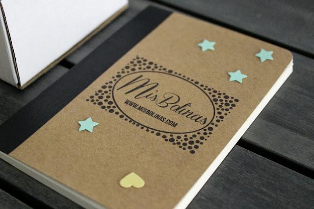 sellos personalizados para marcas hermanas bolena