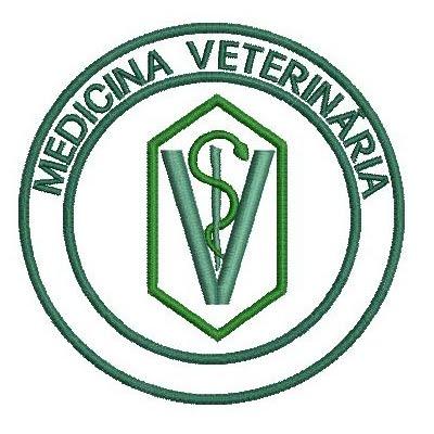 Fotos do simbolo de medicina veterinaria 97