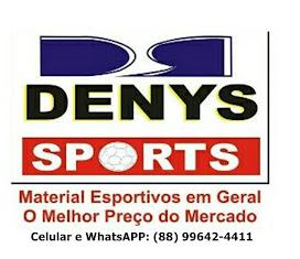 Denys Sports