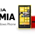 Microsoft Yeni Lumialarını Şubatta Tanıtacak