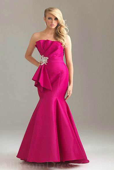Honey Buy: Prom Tips for Choosing Prom Dresses
