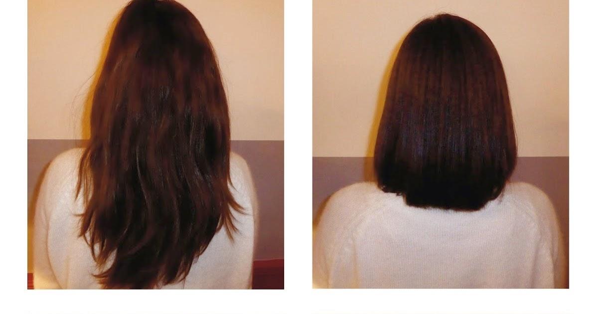 Studio 54 coiffeur visagiste montpellier salon de - Salon de massage erotique montpellier ...