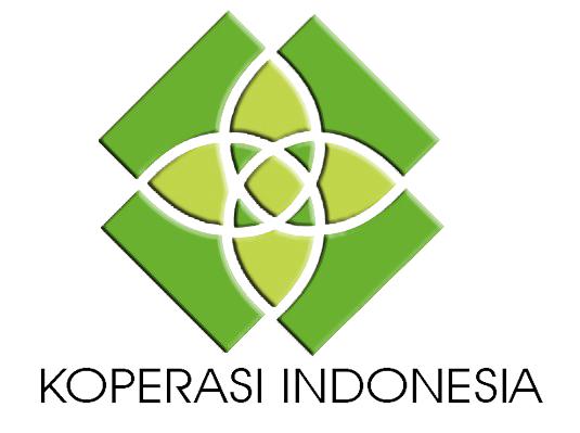 koperasi adalah, koperasi, sejarah koperasi, pengertian koperasi, potensi koperasi