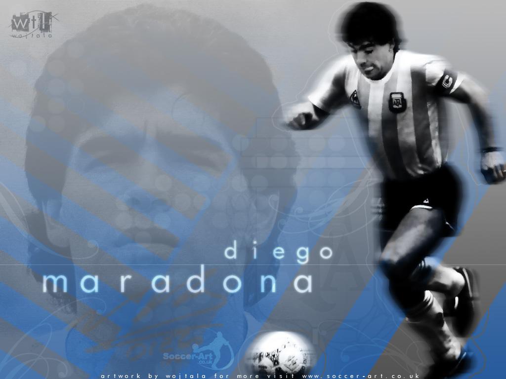 http://1.bp.blogspot.com/-EKwK_qSWwro/T8jDV5YZz6I/AAAAAAAAD2Q/Pg9Fsfa5Xnk/s1600/Diego+Maradona+HD+Wallpapers+04.jpg