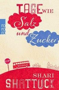 http://www.rowohlt.de/buch/Shari_Shattuck_Tage_wie_Salz_und_Zucker.3113374.html