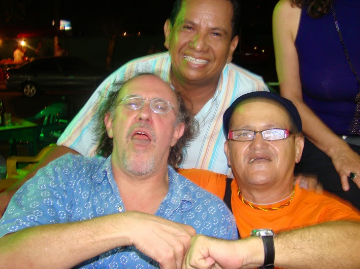 edwin_guayacan_madera_antonio-morales-juan-carlos-rueda_la_troja_www.vamosenmovimiento.blogspot.com