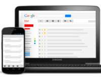 Sincronizzare contatti iPhone su Gmail