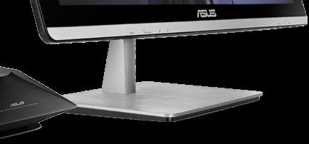 подставка моноблока ASUS ET2323INT для зарядки