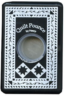 Ultimate Quilt Pounce Set for Quilting