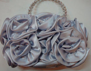 Wedding Handbags Australia