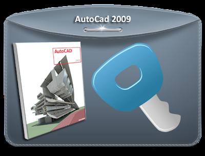 Xforce keygen autodesk 2013 64 bit free download