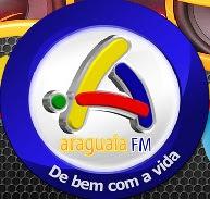 ouvir a Rádio Araguaia FM 99,7 ao vivo e online Araguaína TO