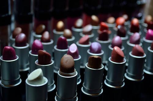 Dicas de como escolher cor de batom