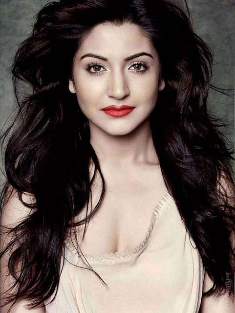 Anushka Sharma Anushka_sharma_02