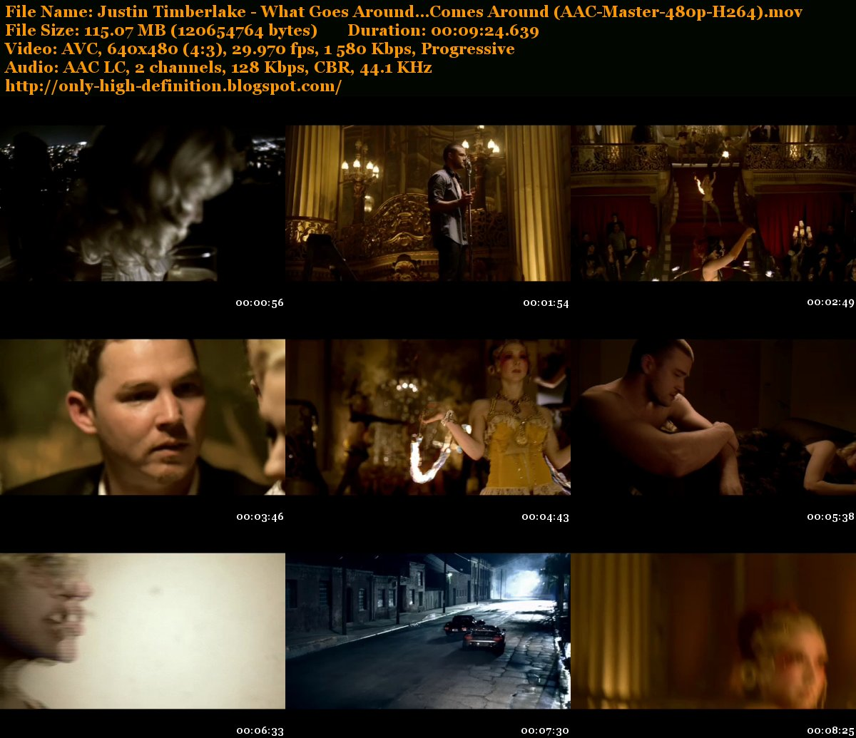 http://1.bp.blogspot.com/-EL1kuW3VM6w/UGHeT_FvVSI/AAAAAAAAFNU/ydEchn7K7mI/s1600/Justin+Timberlake+-+What+Goes+Around...Comes+Around+(AAC-Master-480p-H264).mov_tn.jpg
