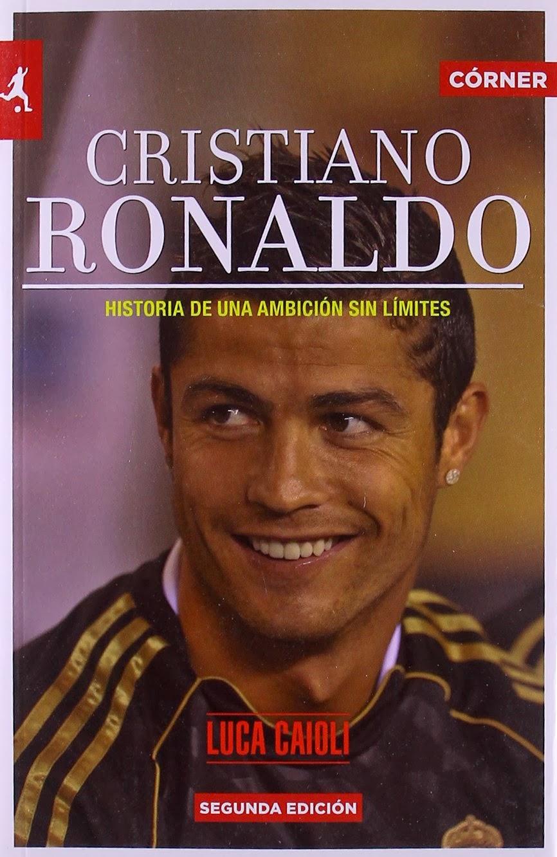 However you measure it Ronaldo is amazing.