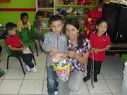 Don't miss them! Spring Break 2013 (8 photos). Cancún: Miércoles / Wednesday