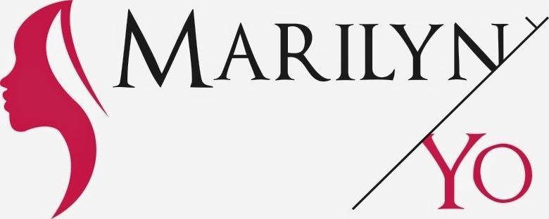 Marilynyyo
