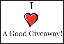 Ujjwal's giveaway :)