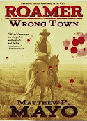 Wrong Town
