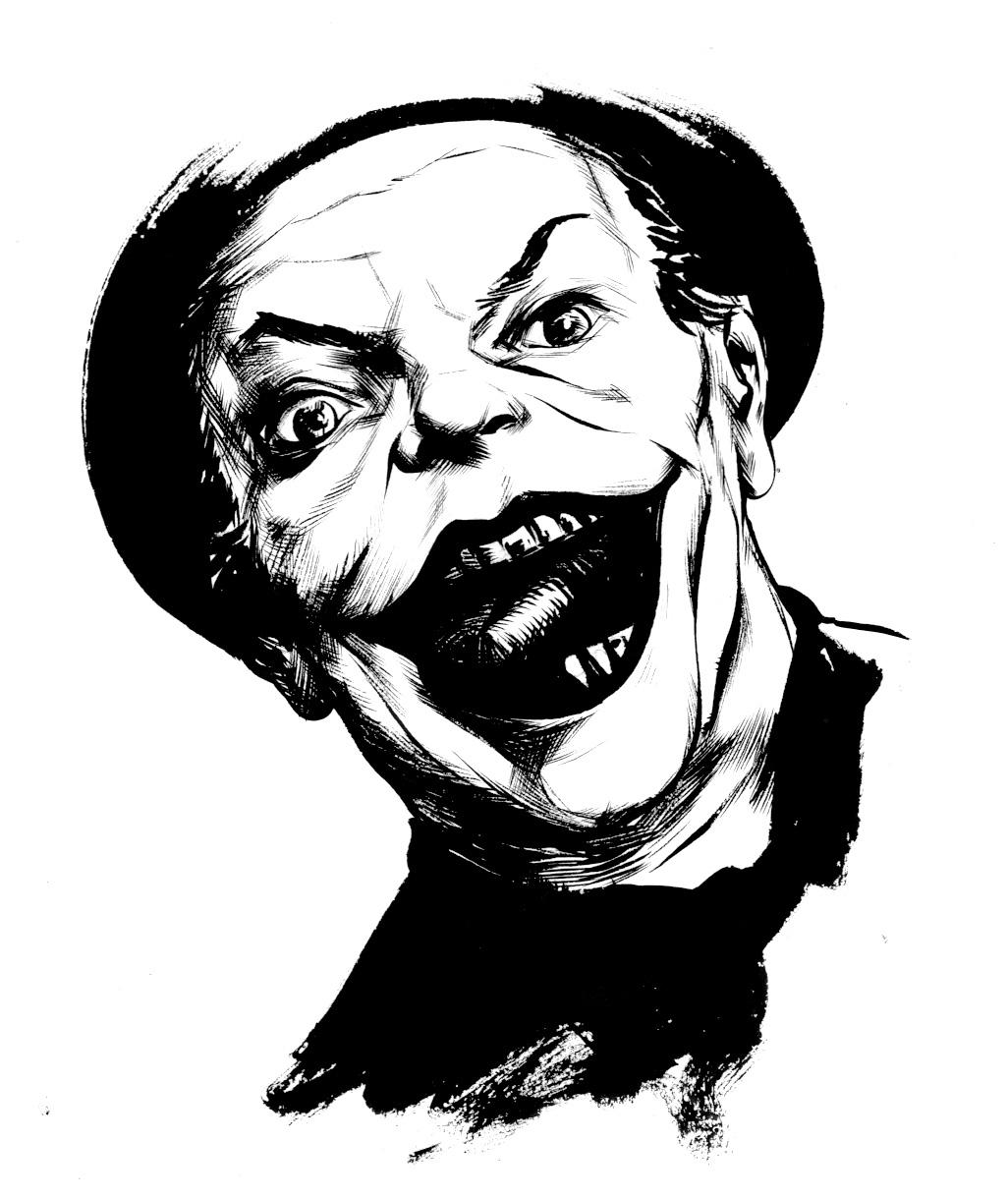 http://1.bp.blogspot.com/-EL54QldsZt8/T2om9QP6vmI/AAAAAAAAA0k/1THkj8wLcP0/s1600/Joker.jpg