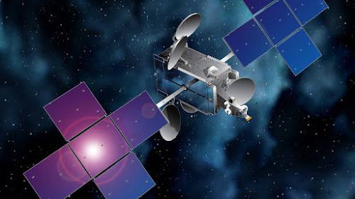Nova operadora levará banda larga para áreas sem estrutura, mas com franquia bem limitada