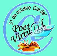 Escritores e Poetas