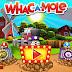 [GameSave] Whac A Mole v3.1