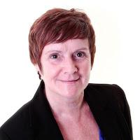 Milton Keynes dentist reduces lines and wrinkles