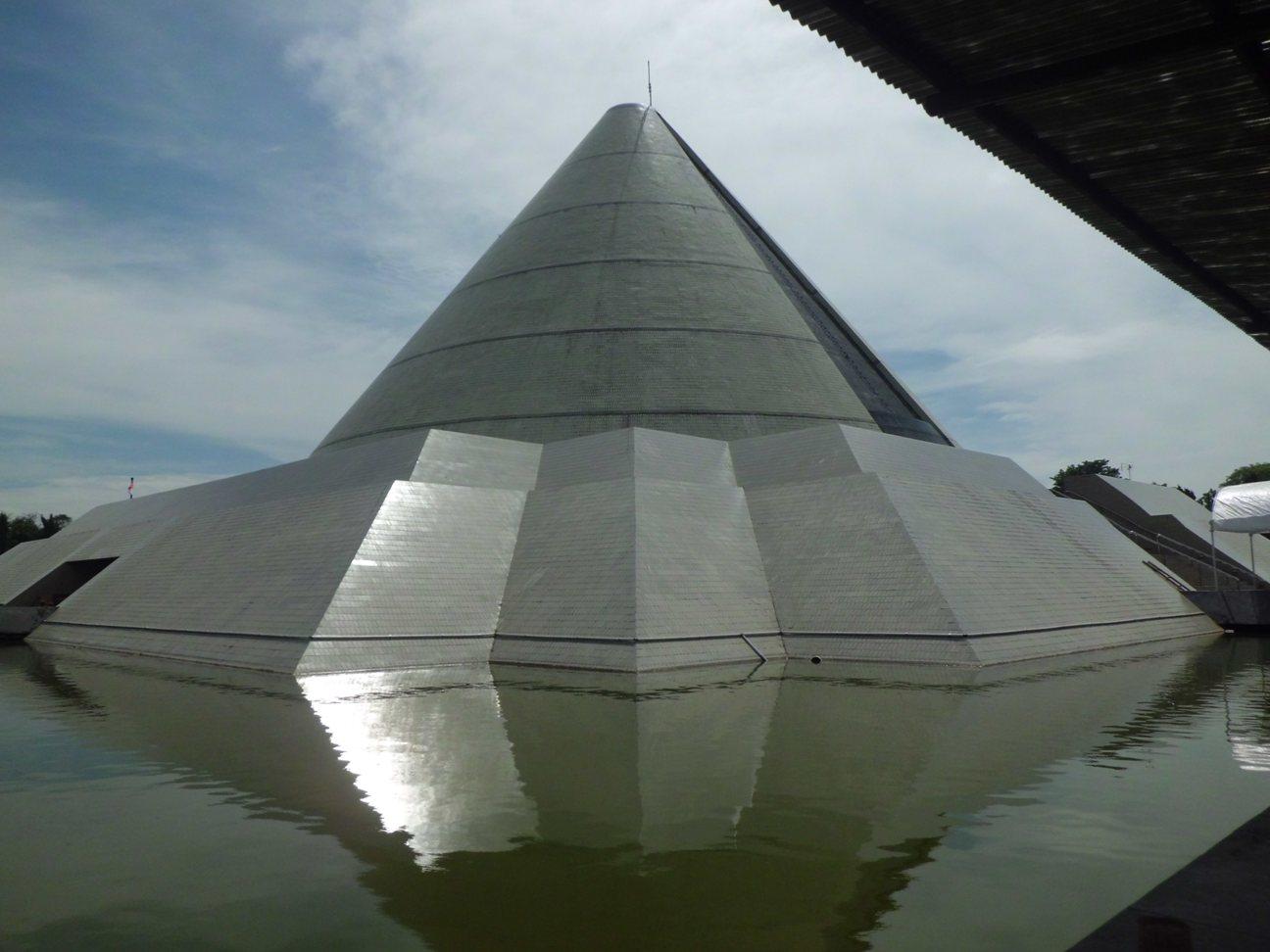 Gambar Museum Monumen Jogja Kembali