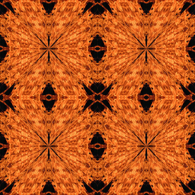 Mandalas, Fractales, Patterns, Efectos Visuales, Efectos Opticos,    Imagenes Efecto Visual, Efecto Optico, Efecto Visual,   Efectos Opticos, Efectos Visuales,  Plantilas, Texturas, Photoshop,  Texturas, Photoshop Patterns.Mandalas, Fractales, Patterns, Efectos Visuales, Efectos Opticos,    Imagenes Efecto Visual, Efecto Optico, Efecto Visual,   Efectos Opticos, Efectos Visuales,  Plantilas, Texturas, Photoshop,  Texturas, Photoshop Patterns.