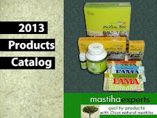 Κατάλογος Προϊόντων