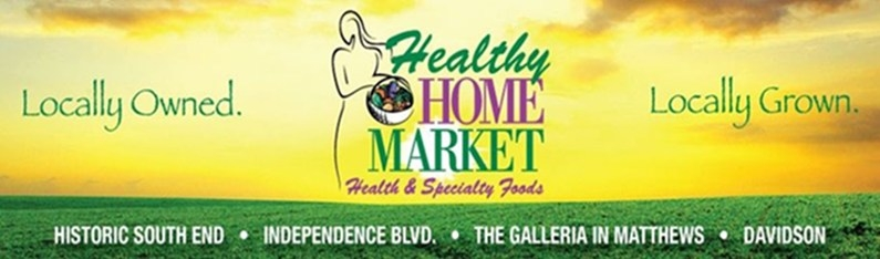 Healthy Home Blog