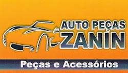 Auto Peças Zanin