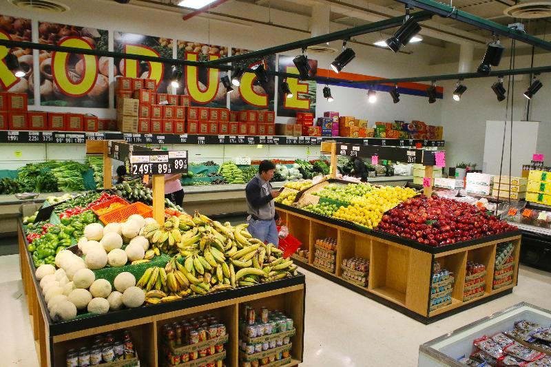 Asian pacific market colorado springs colorado galleries 473