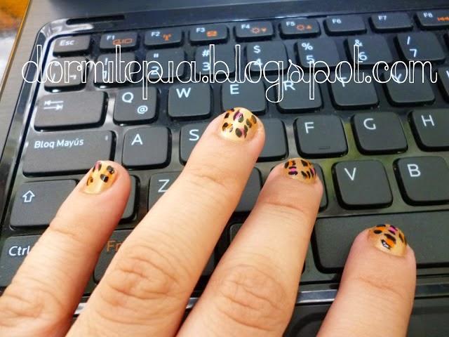 http://dormitepia.blogspot.com.ar/2013/03/unitas-de-leopardo.html