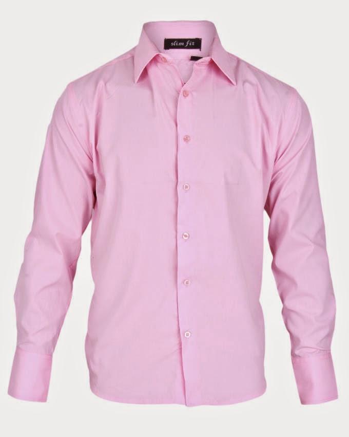 buy shirts online in nigeria tm lewin corporate suits
